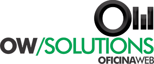 Ow Solutions|Desenvolvimento Web